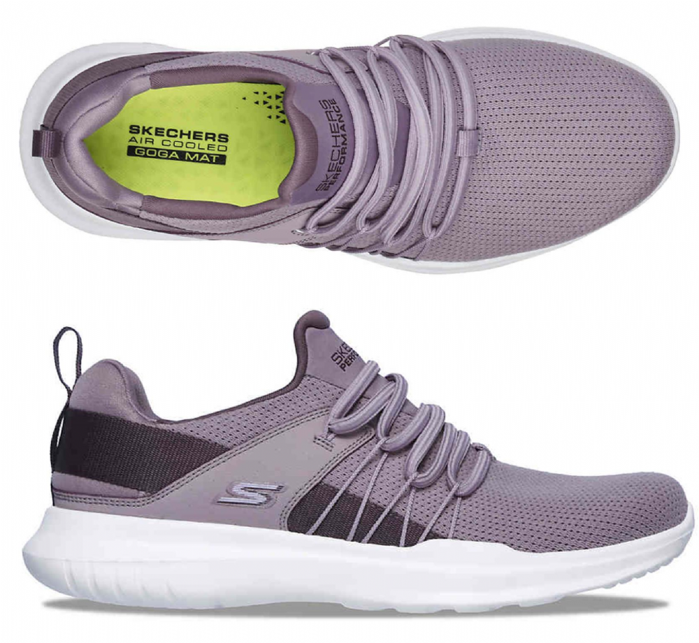 Skechers Go Run Mojo Reactivate